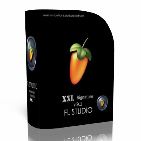 How to download fruity loops for mac.